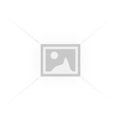 Магазин за знамена ZNAMENA-FLAGOVE.COM